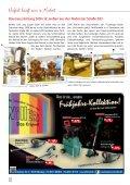 04/2013 als PDF - Nadorster Einblick - Page 4