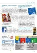 04/2013 als PDF - Nadorster Einblick - Page 7