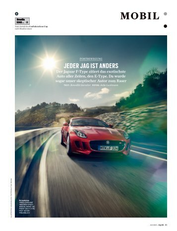 PDF lesen - Nansen & Piccard