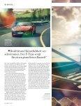 PDF lesen - Nansen & Piccard - Seite 4