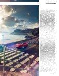 PDF lesen - Nansen & Piccard - Seite 5