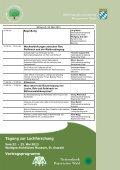 Erforschung der Ökologie von Luchs und Reh - Nationalpark ... - Seite 3