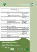 Erforschung der Ökologie von Luchs und Reh - Nationalpark ... - Seite 5