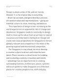 Dsg-II - DesignSingapore Council - Page 6