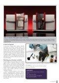 Investigating poisoning - National STEM Centre - Page 3