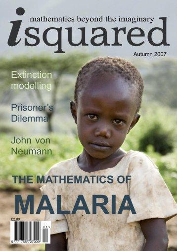 iSquared magazine issue 1 - National STEM Centre