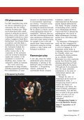 iSquared magazine issue 1 - National STEM Centre - Page 7