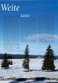 16-21 Jurawanderung - Natürlich - Page 2