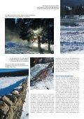 16-21 Jurawanderung - Natürlich - Page 3