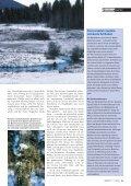16-21 Jurawanderung - Natürlich - Page 4