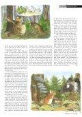62-63 Wendehals - Natürlich - Page 2