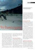 26-31 Pinatubo-2 - Natürlich - Page 2