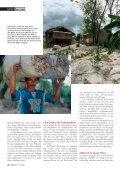 26-31 Pinatubo-2 - Natürlich - Page 3