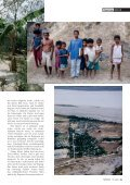26-31 Pinatubo-2 - Natürlich - Page 4