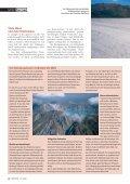 26-31 Pinatubo-2 - Natürlich - Page 5