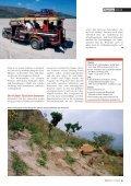 26-31 Pinatubo-2 - Natürlich - Page 6