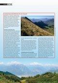 Die Rückeroberung (Seiten 16-21) - Natürlich - Page 3