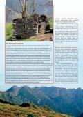 Die Rückeroberung (Seiten 16-21) - Natürlich - Page 5