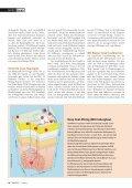Energie aus der Tiefe - Natürlich - Page 3