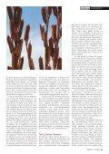 52-57 Sesam - Natürlich - Page 2