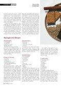 52-57 Sesam - Natürlich - Page 3