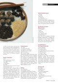 52-57 Sesam - Natürlich - Page 4