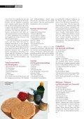 52-57 Sesam - Natürlich - Page 5