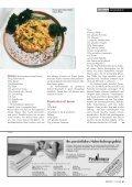 52-57 Sesam - Natürlich - Page 6