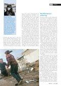 36-38 Forum - Natürlich - Page 2