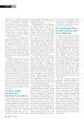 36-38 Forum - Natürlich - Page 3
