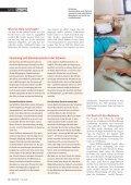 16-21 Storchenzug-3 - Natürlich - Page 5