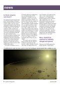 iSquared issue 4 - National STEM Centre - Page 6