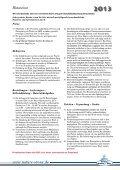 Dienstleistungen 2013 - Rössle Bau- und Natursteine AG - Seite 5