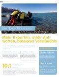 KOMPLETT ARRANGEMENTS inkl. Fluganreise und Hotels - Page 6