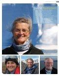 KOMPLETT ARRANGEMENTS inkl. Fluganreise und Hotels - Page 7