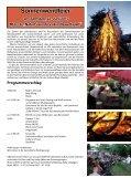 ECKBACH - POST - bei den NaturFreunden in Frankenthal - Seite 2
