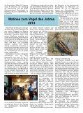 ECKBACH - POST - bei den NaturFreunden in Frankenthal - Seite 4