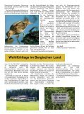 ECKBACH - POST - bei den NaturFreunden in Frankenthal - Seite 5