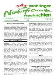 Zeitung Oktober 2013_bunt - Naturfreunde