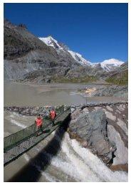 Der komplette Artikel aus dem Naturfreund 3/2013 ... - Naturfreunde