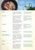Brühen, Jauchen, Tees - Natur im Garten - Seite 3