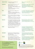 Brühen, Jauchen, Tees - Natur im Garten - Seite 4