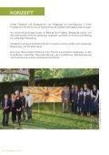 Handbuch für die Projektarbeit in Schulgärten und ... - Natur im Garten - Page 6