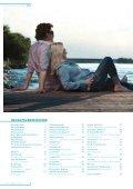 Tullner Donauraum - Download brochures from Austria - Page 2