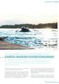 Tullner Donauraum - Download brochures from Austria - Page 3