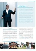 Tullner Donauraum - Download brochures from Austria - Page 5