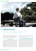 Tullner Donauraum - Download brochures from Austria - Page 6