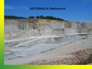 Der pH-Wert - Naturland