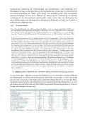 Zur ökonomischen Situation ökologisch wirtschaftender ... - Naturland - Page 4