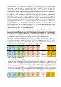Zur ökonomischen Situation ökologisch wirtschaftender ... - Naturland - Page 5